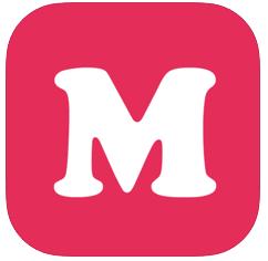 Tachiyomi for iOS, Tachiyomi alternative for iOS