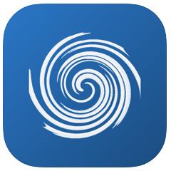 Mangastorm Tachiyomi for iOS, Tachiyomi alternative for iOS