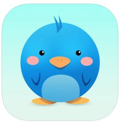 manga bird Tachiyomi for iOS, Tachiyomi alternative for iOS