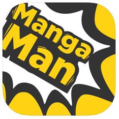Manga Rock Tachiyomi for iOS, Tachiyomi alternative for iOS